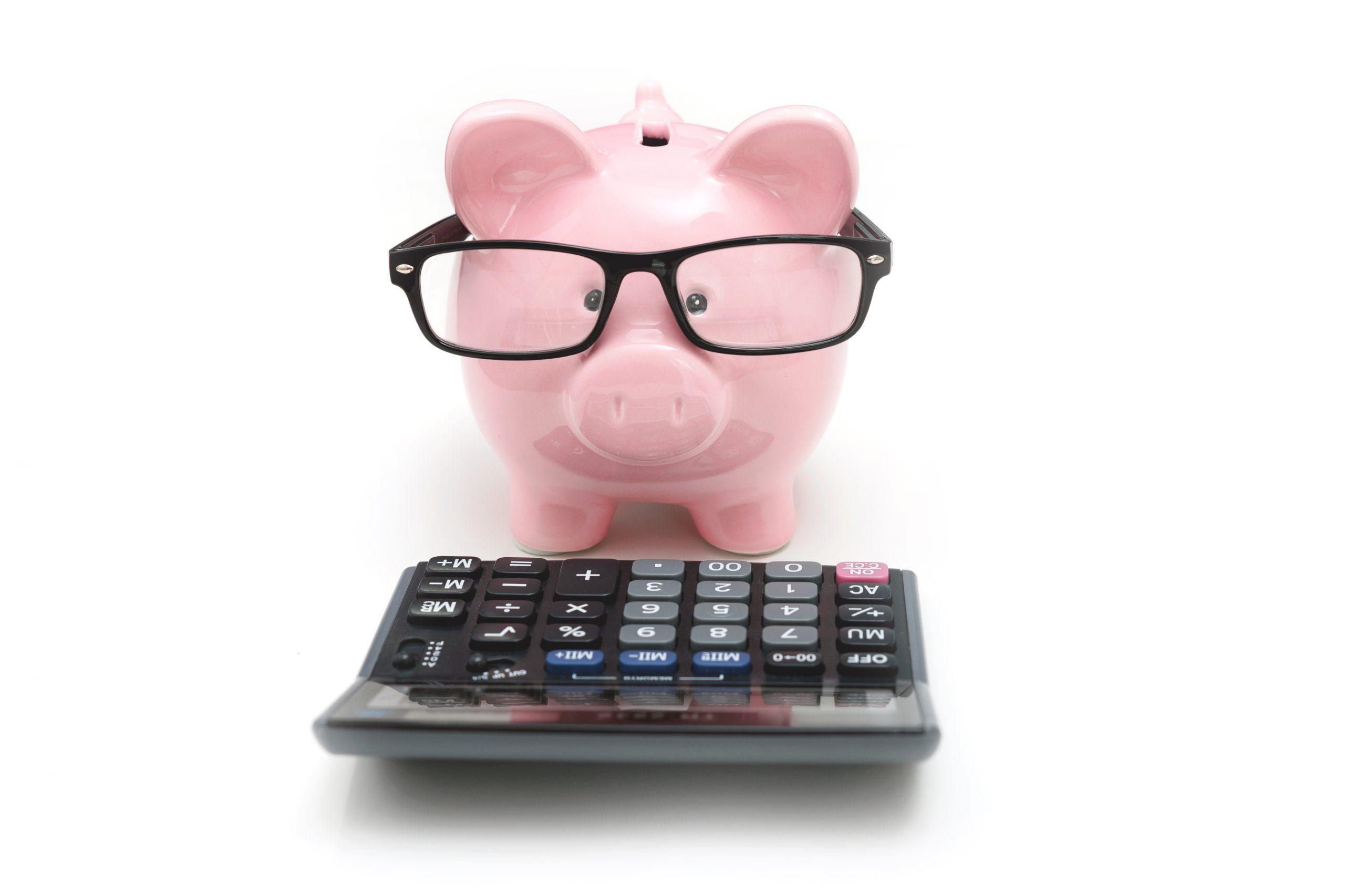 Programa EDUcativo – Conheça e controle seus gastos